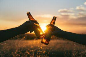 betydningen af drømme om alkohol - drømmetydning alkohol som drømmesymbol