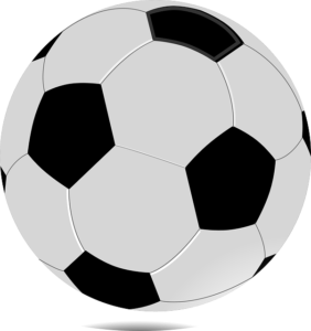 betydningen af drømme om en bold - drømmetydning at en bold som drømmesymbol
