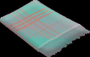 betydningen af drømme om tæpper - drømmetydning tæppe som drømmesymbol